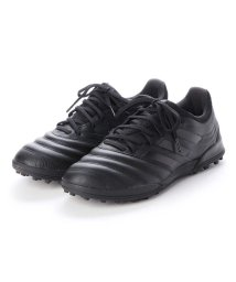 adidas/アディダス adidas サッカー トレーニングシューズ コパ 19.3 TF F35505/502441298