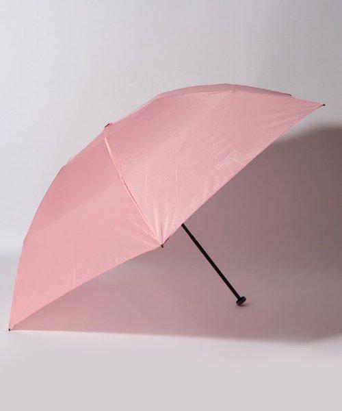 MACKINTOSH PHILOSOPHY(umbrella)(マッキントッシュフィロソフィー(傘))/マッキントッシュフィロソフィー UV プレーン Barbrella/214312039002