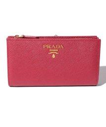 PRADA/【PRADA】オリザイフ/502424715