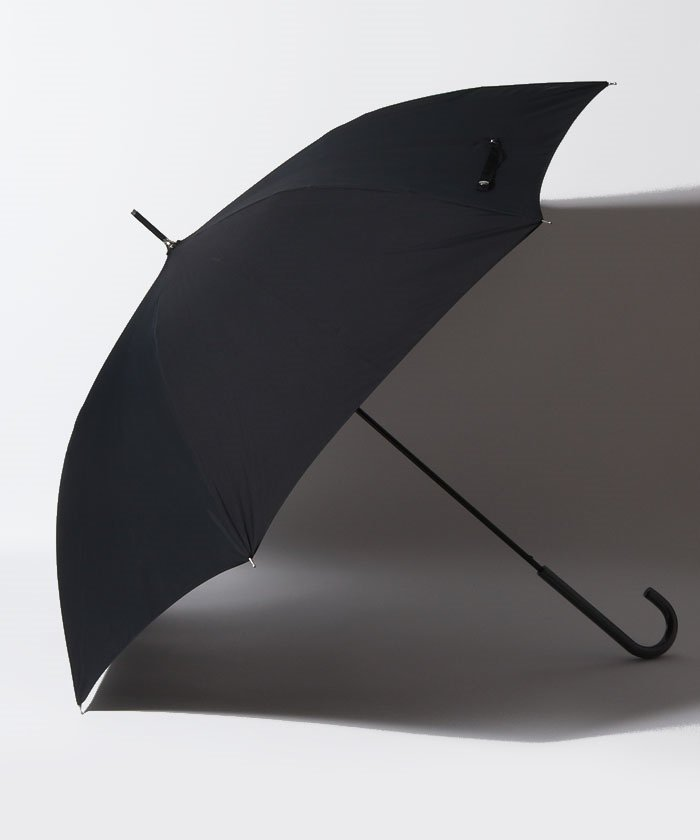 FLO(A)TUS 傘 【無地】
