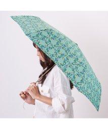 estaa/estaa 折りたたみ傘 【リース】/502429921