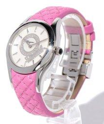 FERRAGAMO/フェラガモ 腕時計 FG4010014/502431075