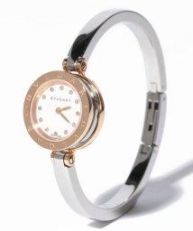 BVLGARI/BVLGARI(ブルガリ) 腕時計 BZ23WSGS/12M/502431076