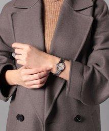 GUCCI/GUCCI(グッチ) 腕時計 YA126523/502431089
