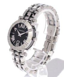 Tiffany & Co./時計 Z1300.11.11A10A00A/502431091