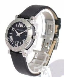 Tiffany & Co./時計 Z1300.11.11A10A41A/502431092