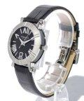 Tiffany & Co./時計 Z1300.68.11A10A71A/502431094