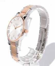 Tiffany & Co./時計 Z1800.68.13A21A00A/502431095