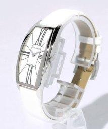 Tiffany & Co./時計 Z6401.10.10A20A48A/502431096
