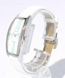 Tiffany & Co./時計 Z6401.10.10G29A48G/502431097