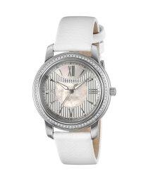 Tiffany & Co./Tiffany&Co.(ティファニー) 腕時計 Z00461710B91A40A/502431098