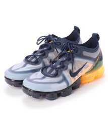 NIKE/ナイキ NIKE AIR VAPORMAX 2019 (GRAY)/502441617
