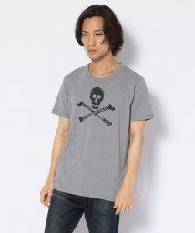 BEAVER/1300FP 1300ファクトリープレイス HALF DOME JUNCTION ハーフドームジャンクション Tシャツ/502442815