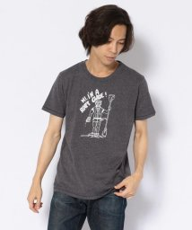 BEAVER/1300FP / 1300ファクトリープレイス RAFT GUIDE Tシャツ/502442819