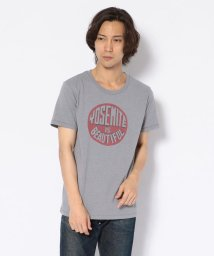 BEAVER/1300FP / 1300ファクトリープレイス YOSEMITE IS BEAUTIFUL ヨセミテイズビューティフル Tシャツ/502442823