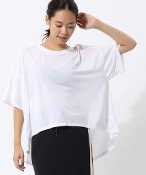 NERGY/クリスタビッグTシャツ/502443586