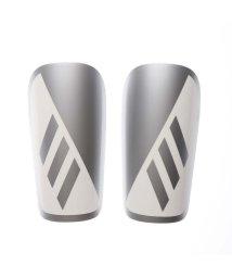 adidas/アディダス adidas サッカー/フットサル シンガード Xレスト DY2578/502444591