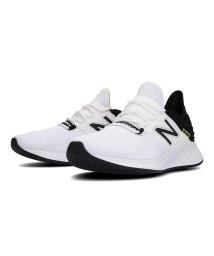 New Balance/ニューバランス/メンズ/MROAVLWD/502445452