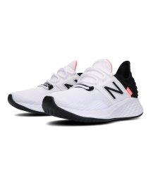 New Balance/ニューバランス/レディス/WROAVLWB/502445454