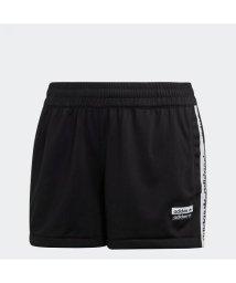adidas/アディダス/レディス/TAPE SHORTS/502445482