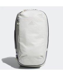 adidas/アディダス/OPS 3.0 SHIELD バックパック 30/502445500