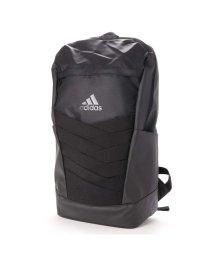 adidas/アディダス adidas サッカー/フットサル バックパック ネメシスバックパック DY1978/502445653