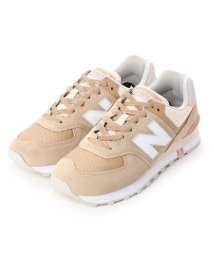 NEW BALANCE/ニューバランス new balance ML574HDS (HEMP)/502446020