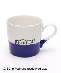 Afternoon Tea LIVING/PEANUTS/マグカップ/502423343