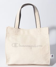 ACE/ business&casual/【Champion】ハーベイシリーズ  ランチトート 57555/502436351