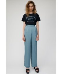 moussy/SILKY RELAX パンツ/502446946