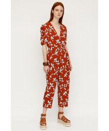 SLY/MAGNOLIA RELAX JUMP SUITS/502446979