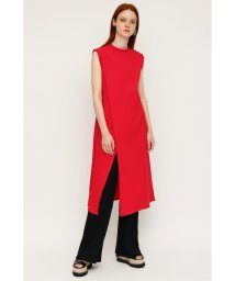 SLY/LONG SLIT T/SH/502446982
