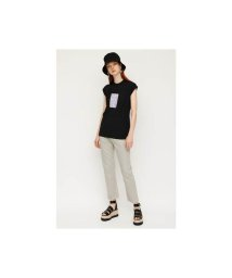 SLY/COLOR HW STRAIGHT-E/502446988