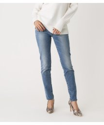 AZUL by moussy/【11/19ヒルナンデス!紹介】A PERFECT DENIM/502447010
