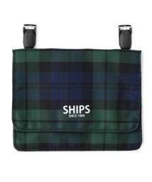 SHIPS KIDS/SHIPS KIDS:移動 ポケット/501297604