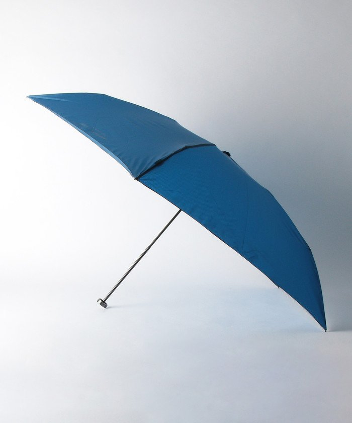 99g HOLDING アンブレラ / 折りたたみ傘