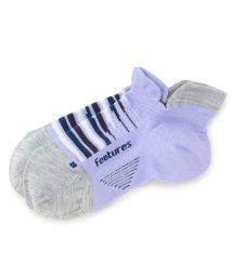 NERGY/【Feetures】ELITE ULTRA LIGHT/502395447