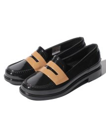 HUNTER/【訳あり】【国内正規品】ORIGINAL PENNY LOAFER/502426660