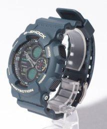 G-SHOCK/GA1402AJF/502438099