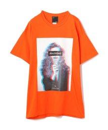 LHP/A4A/エーフォーエー/ICE CREAM Tシャツ/502447186
