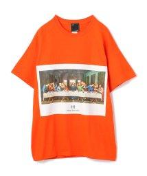 LHP/A4A/エーフォーエー/SUPPER Tシャツ/502447187
