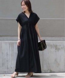 NOBLE/《WEB・一部店舗限定》【MARIHA】 夏の光のドレス◆/502448140