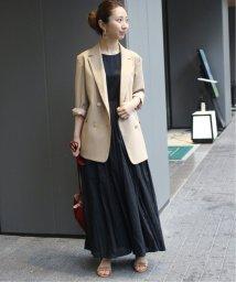 NOBLE/《WEB・一部店舗限定》【MARIHA】 夏のレディのドレス◆/502448143