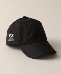 JOURNAL STANDARD/Y-3 DAD CAP/502448950