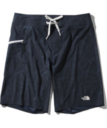 THE NORTH FACE/ノースフェイス/メンズ/NOVELTY LACE UP WATER SHORT/502449241