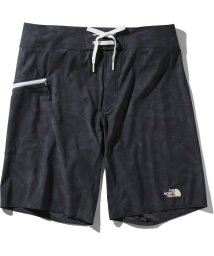 THE NORTH FACE/ノースフェイス/メンズ/NOVELTY LACE UP WATER SHORT/502449242