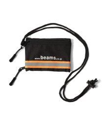 bPr BEAMS/B.REF_NECK_ID/501999247