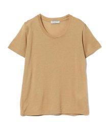 Ray BEAMS/Ray BEAMS High Basic / スクープネック Tシャツ/502379912