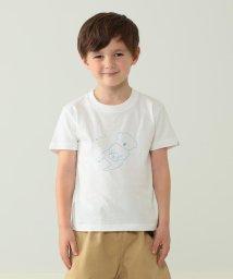 こどもビームス/こども ビームス / こあらっこ Tシャツ 19 (90~110cm)/502390661