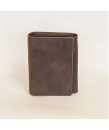 Hallelujah/Folio 二つ折り財布 本革 メンズ レディース/502404465
